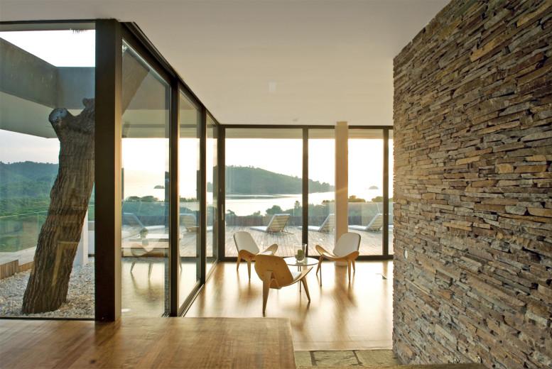 plane-house-greece-living-room