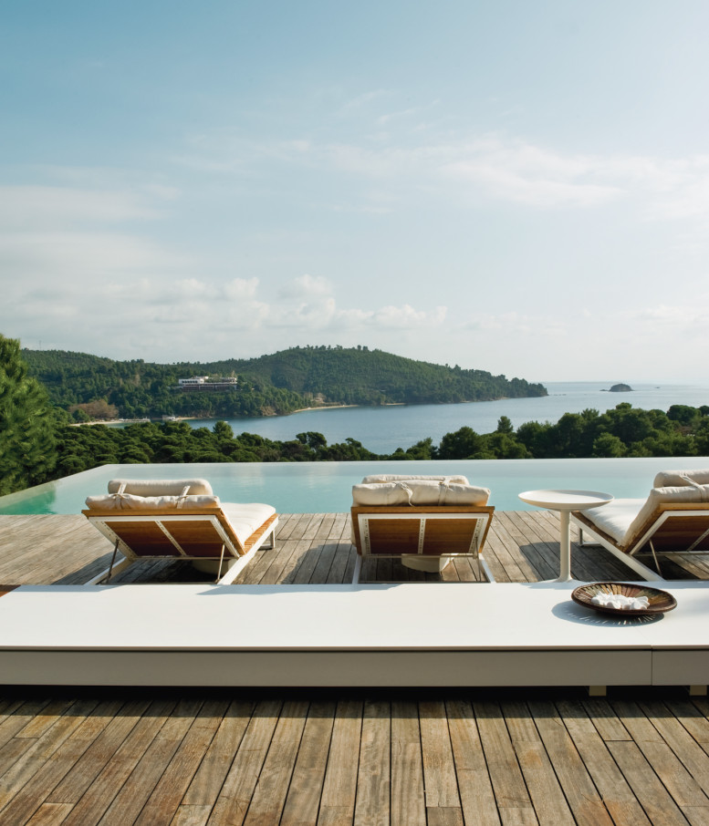 plane-house-greece-outdoor-furniture