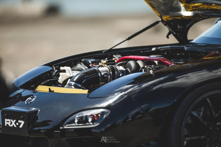 engineprofile