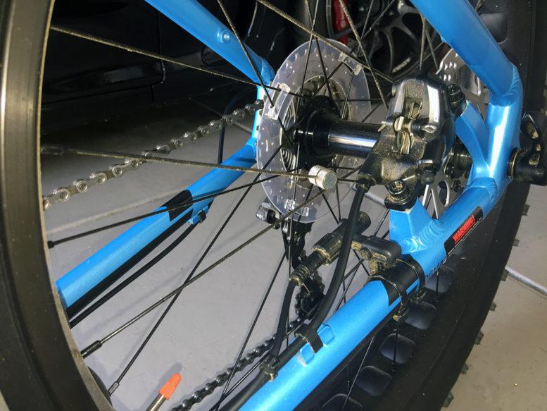 wheelsensor